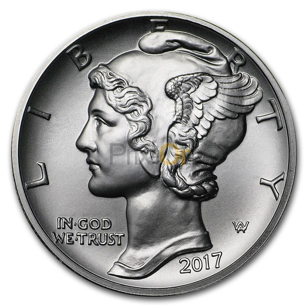 American Eagle En Palladium Comparer Le Prix Acheter American